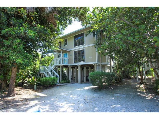 48 Oster Ct, Captiva, FL 33924 (MLS #217067814) :: The New Home Spot, Inc.