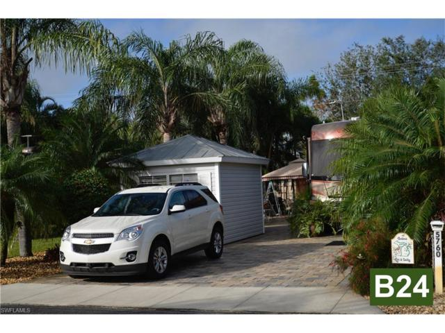 5760 Maplewood Ct, Fort Myers, FL 33905 (MLS #217067826) :: The New Home Spot, Inc.