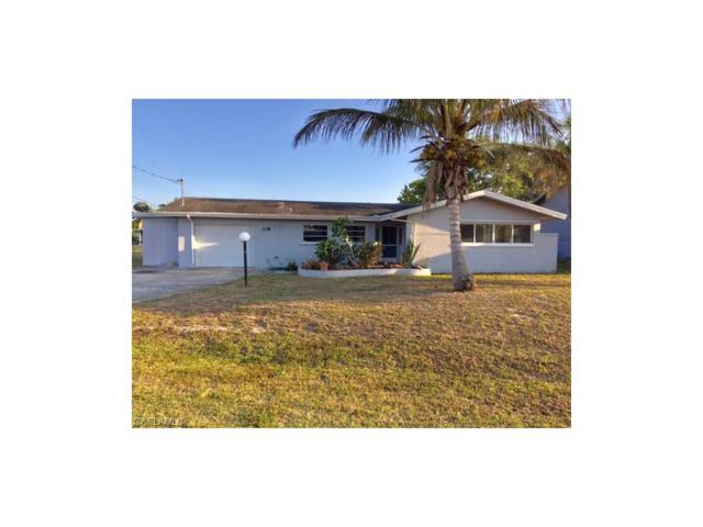 138 SE 40th St, Cape Coral, FL 33904 (MLS #217067920) :: RE/MAX DREAM