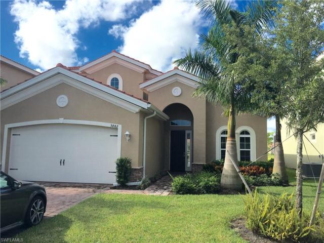 3882 Eldon St, Fort Myers, FL 33916 (MLS #217067953) :: The New Home Spot, Inc.
