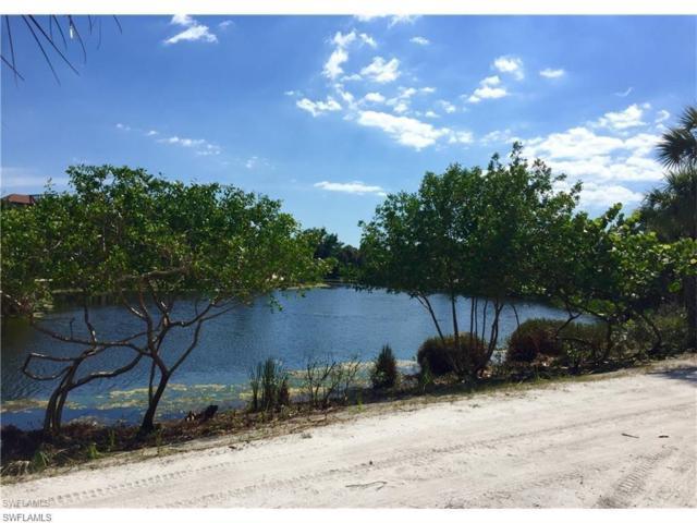 4521 Harbor Bend Dr, Captiva, FL 33924 (MLS #217067978) :: RE/MAX DREAM