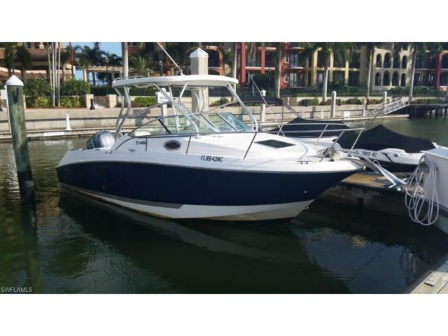 750 N Collier Blvd C117, Marco Island, FL 34145 (MLS #217067987) :: The New Home Spot, Inc.