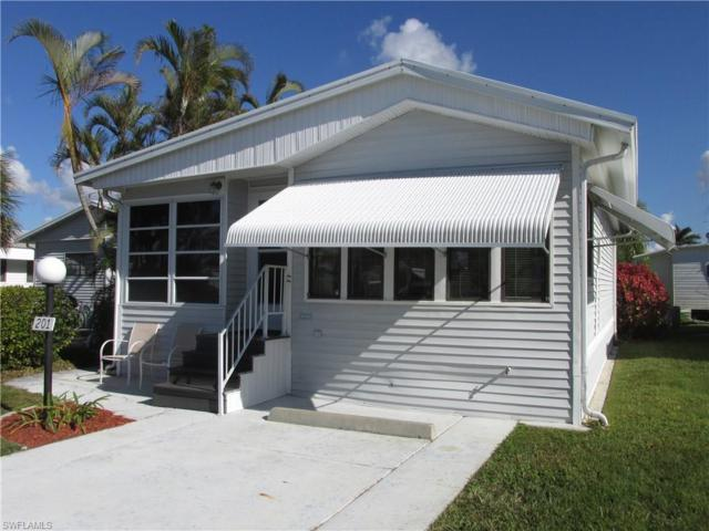 19681 Summerlin Rd #201, Fort Myers, FL 33908 (MLS #217068091) :: The New Home Spot, Inc.