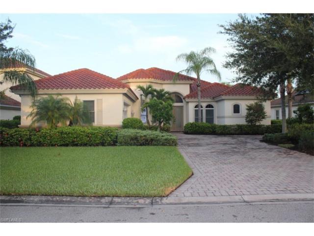 9788 Nickel Ridge Cir, Naples, FL 34120 (MLS #217068125) :: The New Home Spot, Inc.