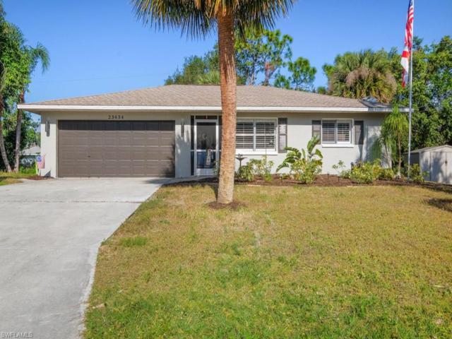 23434 Coconut Rum Ct, Bonita Springs, FL 34134 (MLS #217068378) :: The New Home Spot, Inc.