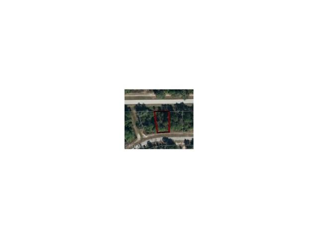 5015 NE Tradewinds Cir, Labelle, FL 33935 (MLS #217068401) :: The New Home Spot, Inc.