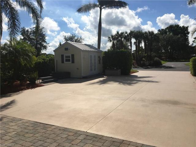 3008 Gray Eagle Pky, Labelle, FL 33935 (MLS #217068693) :: The New Home Spot, Inc.