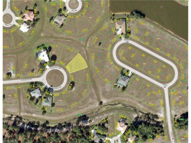 24368 Penhollow Ct, Punta Gorda, FL 33955 (MLS #217068702) :: The New Home Spot, Inc.