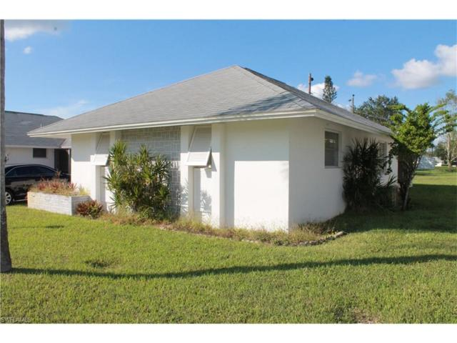 315 Maycrest Rd, Lehigh Acres, FL 33936 (MLS #217068779) :: The New Home Spot, Inc.