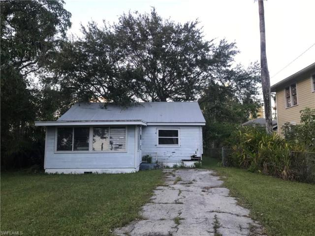 2645 Michigan Ave, Fort Myers, FL 33916 (MLS #217068898) :: The New Home Spot, Inc.
