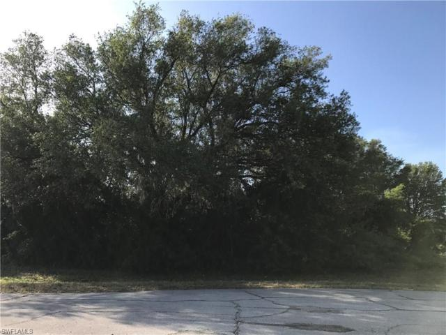 1407 Winchester Ave W, Labelle, FL 33935 (MLS #217069045) :: The New Home Spot, Inc.