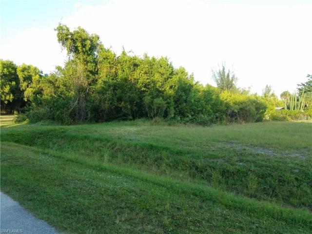 5674 Saint Marie Ln, Bokeelia, FL 33922 (MLS #217069143) :: RE/MAX DREAM