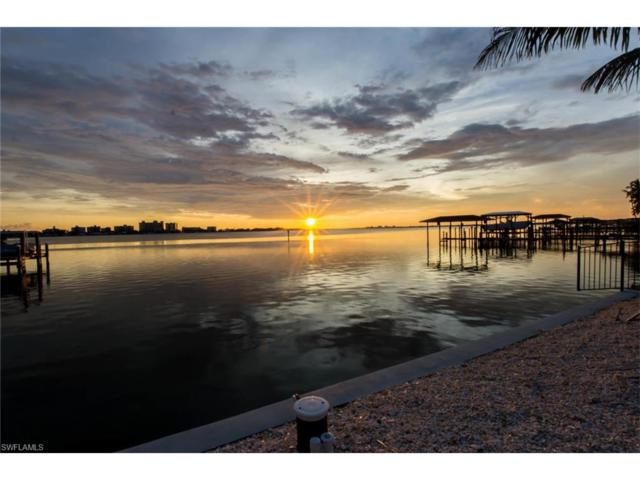 831 San Carlos Dr, Fort Myers Beach, FL 33931 (MLS #217069223) :: The New Home Spot, Inc.