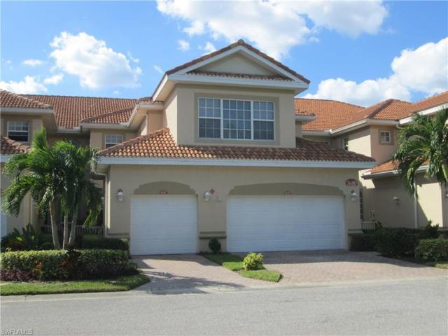5680 Chelsey Ln #102, Fort Myers, FL 33912 (MLS #217069331) :: The New Home Spot, Inc.