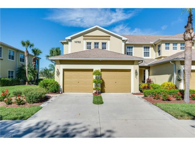 14782 Calusa Palms Dr #201, Fort Myers, FL 33919 (MLS #217069344) :: The Naples Beach And Homes Team/MVP Realty