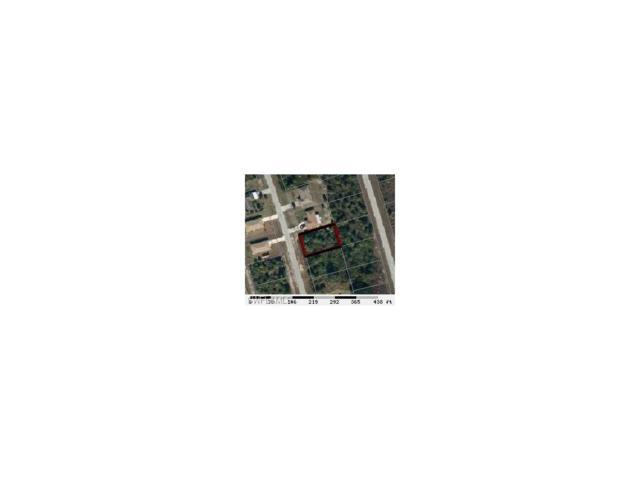 3073 NE Beechwood Cir, Labelle, FL 33935 (MLS #217069493) :: The New Home Spot, Inc.