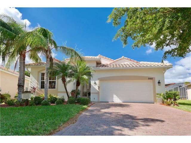 9410 Sun River Way, Estero, FL 33928 (MLS #217069637) :: The New Home Spot, Inc.
