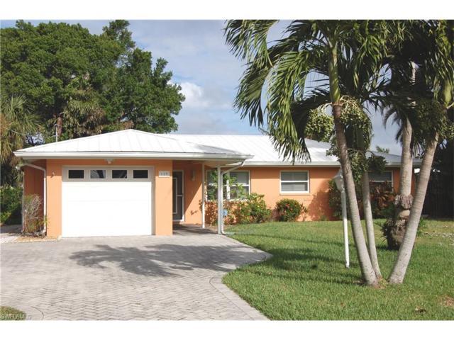 119 Ibis St, Fort Myers Beach, FL 33931 (MLS #217069640) :: Florida Homestar Team