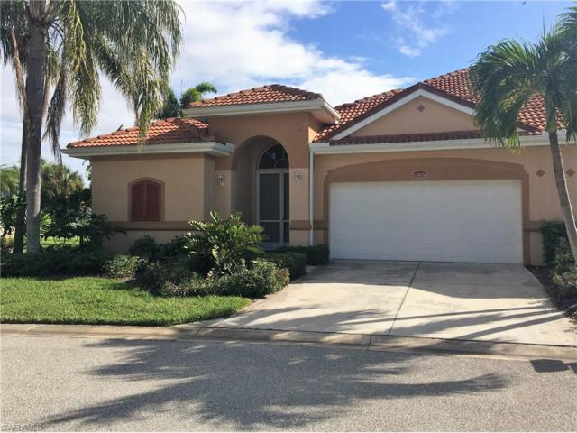 13874 Bently Cir, Fort Myers, FL 33912 (MLS #217069642) :: The New Home Spot, Inc.