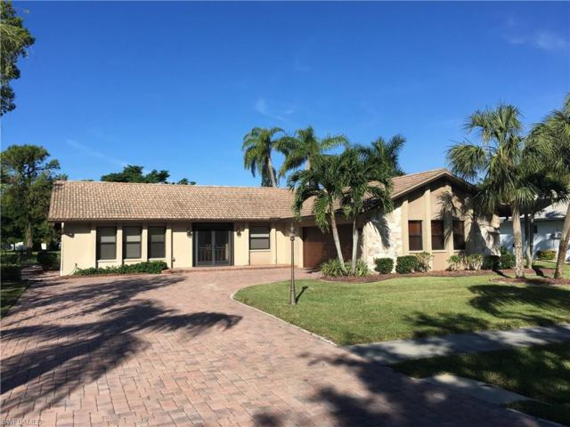 4265 Glasgow Ct, North Fort Myers, FL 33903 (MLS #217069680) :: The New Home Spot, Inc.
