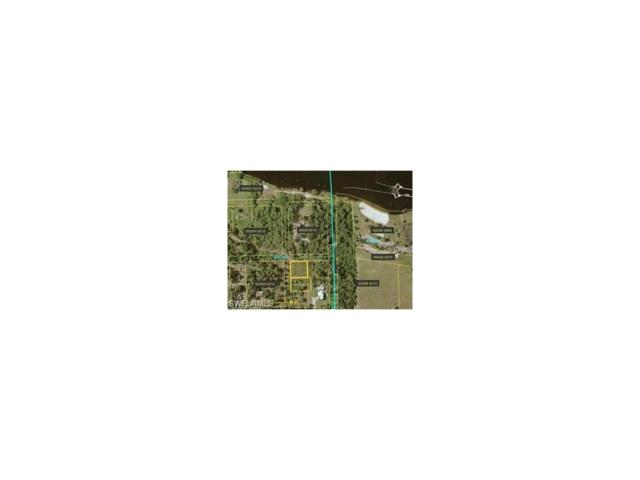 15940 Laurel Way, Alva, FL 33920 (MLS #217069795) :: The New Home Spot, Inc.