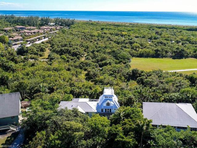 5306 Umbrella Pool Rd, Sanibel, FL 33957 (MLS #217069866) :: The New Home Spot, Inc.
