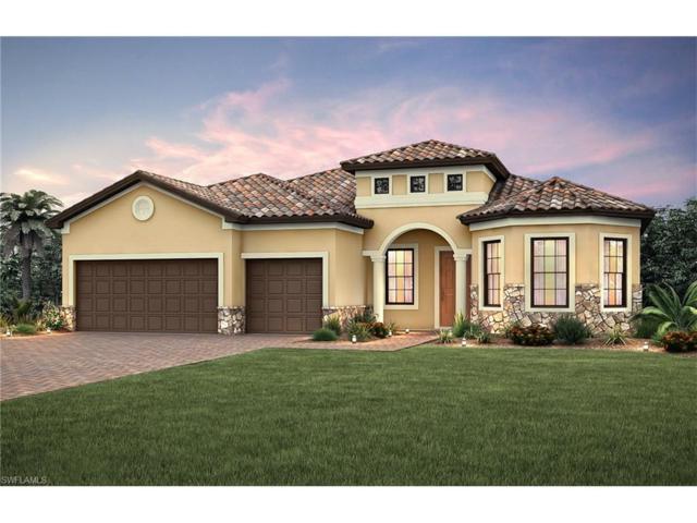 14001 Hawks Eye Ct, Estero, FL 33928 (MLS #217069919) :: The New Home Spot, Inc.