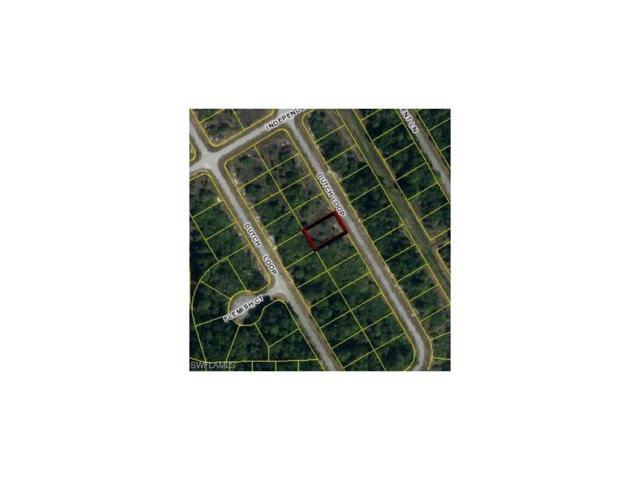 145 Dutch Loop, Labelle, FL 33935 (MLS #217070102) :: The New Home Spot, Inc.