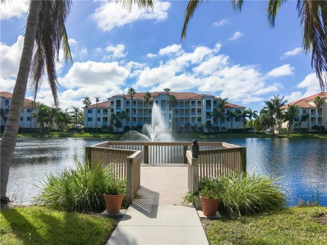 20031 Sanibel View Cir #206, Fort Myers, FL 33908 (MLS #217070260) :: The New Home Spot, Inc.