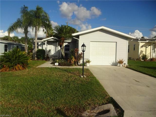 26204 Bonita Fairways Cir, Bonita Springs, FL 34135 (MLS #217070329) :: The New Home Spot, Inc.