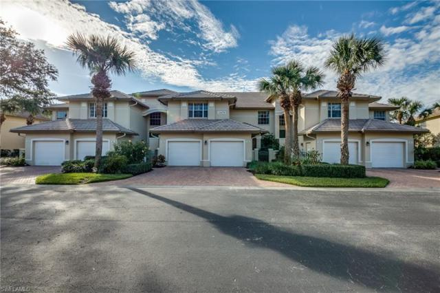 24470 Reserve Ct #201, Bonita Springs, FL 34134 (MLS #217070493) :: The New Home Spot, Inc.