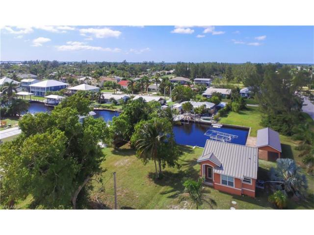 2781 Heron Ct, St. James City, FL 33956 (MLS #217070496) :: RE/MAX DREAM