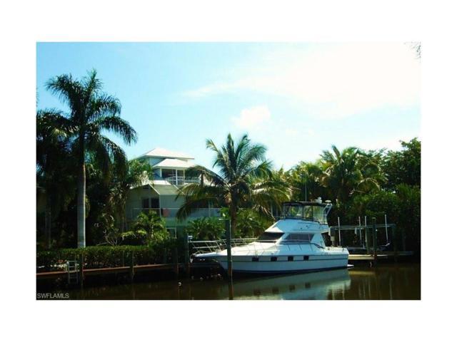 2988 Buttonwood Key Ct, St. James City, FL 33956 (MLS #217070500) :: RE/MAX DREAM