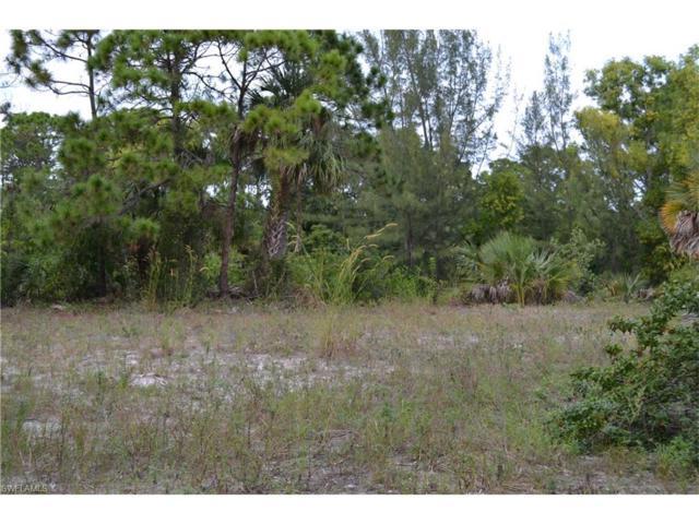 3426 Coquina Ln, St. James City, FL 33956 (MLS #217070512) :: The New Home Spot, Inc.