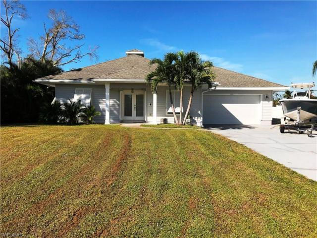 2367 Andros Ave W, Fort Myers, FL 33905 (MLS #217070567) :: RE/MAX DREAM