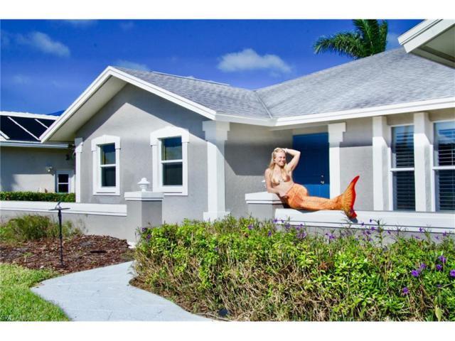361 Saint Andrews Blvd, Naples, FL 34113 (MLS #217070679) :: The New Home Spot, Inc.