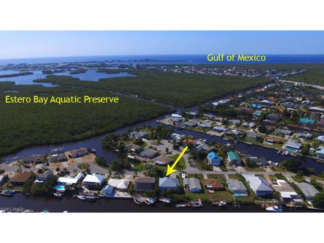 17791 Rebecca Ave, Fort Myers Beach, FL 33931 (MLS #217070745) :: The New Home Spot, Inc.