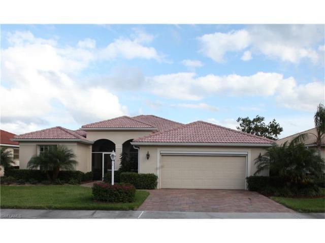 20790 Mystic Way, North Fort Myers, FL 33917 (MLS #217070772) :: RE/MAX DREAM