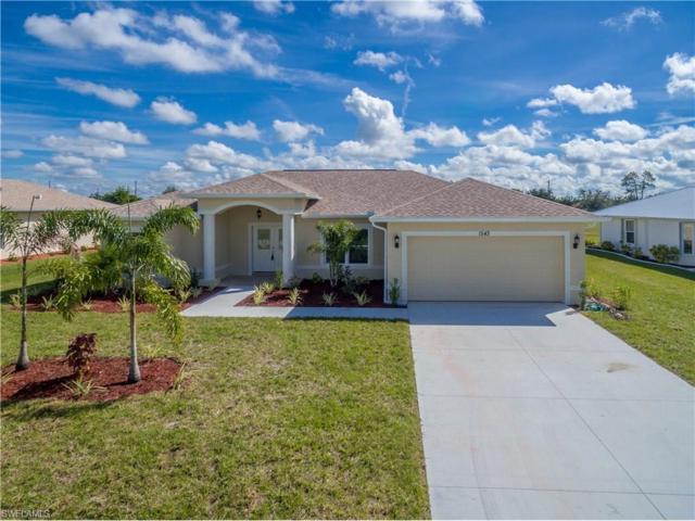 1543 Nuremberg Blvd, Punta Gorda, FL 33983 (MLS #217070849) :: The New Home Spot, Inc.