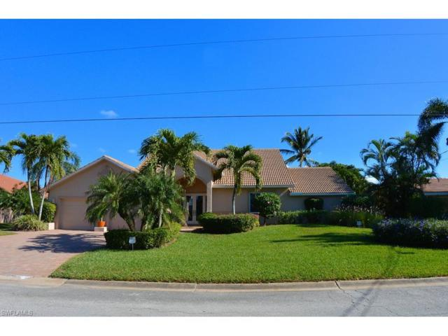 11 Bayview Blvd, Fort Myers Beach, FL 33931 (MLS #217070923) :: Florida Homestar Team