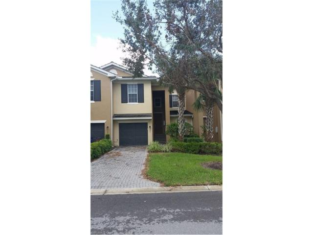 16560 Goldenrod Ln #201, Alva, FL 33920 (MLS #217070941) :: The New Home Spot, Inc.