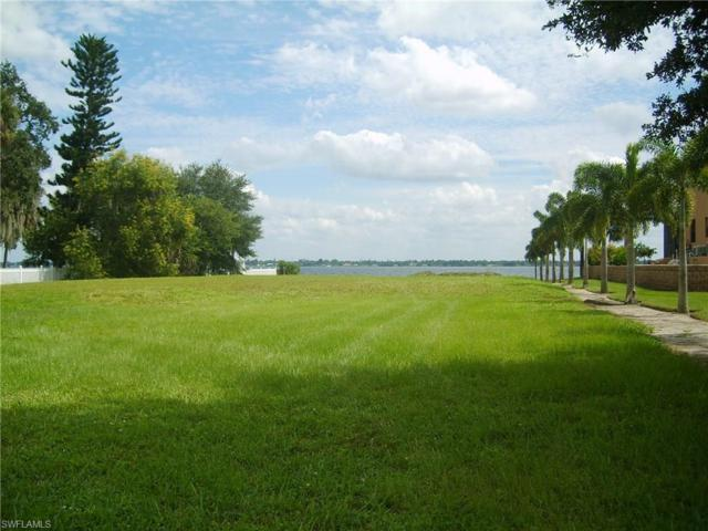 6310 River Club Ct, North Fort Myers, FL 33917 (MLS #217071067) :: Clausen Properties, Inc.