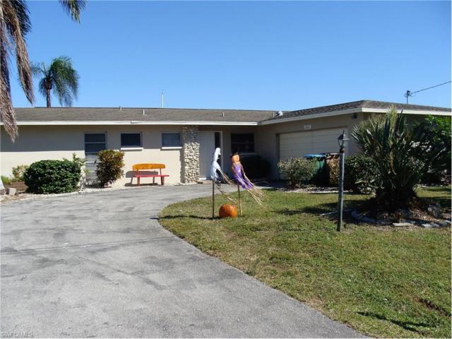3017 SE 17th Pl, Cape Coral, FL 33904 (MLS #217071189) :: The New Home Spot, Inc.