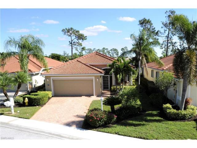 20880 Athenian Ln, North Fort Myers, FL 33917 (MLS #217071198) :: RE/MAX DREAM