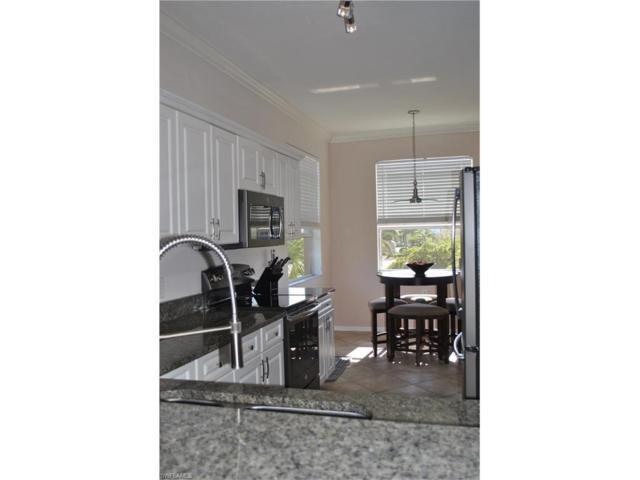 8341 Whiskey Preserve Cir #540, Fort Myers, FL 33919 (MLS #217071260) :: Clausen Properties, Inc.