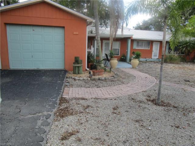 3240 Shell Mound Blvd, Fort Myers Beach, FL 33931 (MLS #217071273) :: RE/MAX DREAM