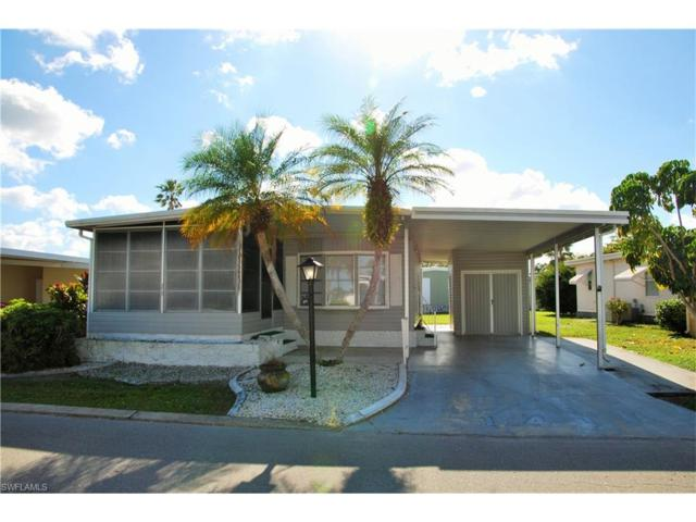 141 Nicklaus Blvd, North Fort Myers, FL 33903 (MLS #217071275) :: RE/MAX DREAM