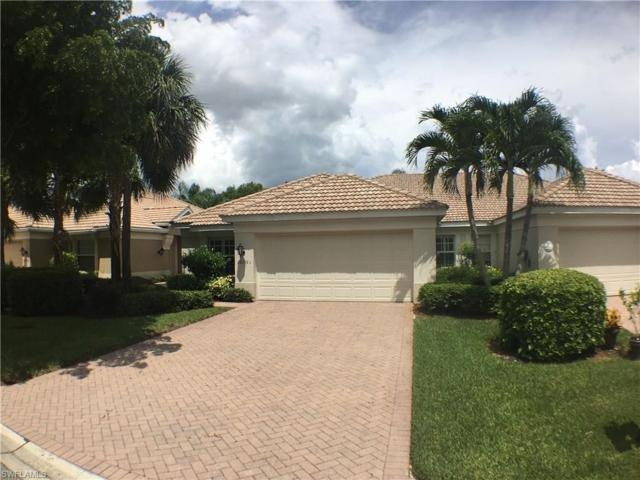 10091 Colonial Country Club Blvd, Fort Myers, FL 33913 (MLS #217071277) :: Florida Homestar Team