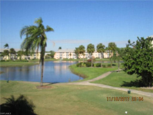 20141 Ian Ct #210, Estero, FL 33928 (#217071285) :: Naples Luxury Real Estate Group, LLC.