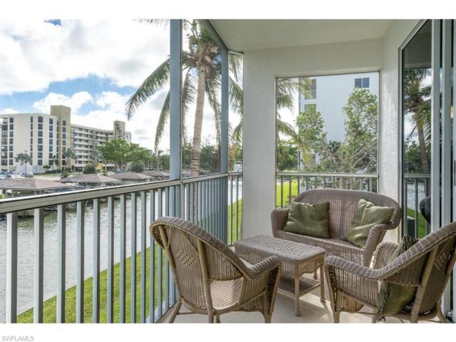 4321 Bay Beach Ln #614, Fort Myers Beach, FL 33931 (MLS #217071343) :: RE/MAX DREAM